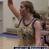 St_Pauls_5th_and_6th_Girls_Basketball (018)