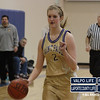 St_Pauls_5th_and_6th_Girls_Basketball (001)