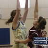 St_Pauls_5th_and_6th_Girls_Basketball (007)