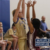 St_Pauls_5th_and_6th_Girls_Basketball (006)