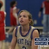 St_Pauls_5th_and_6th_Girls_Basketball (020)