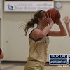St_Pauls_5th_and_6th_Girls_Basketball (009)