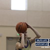 St_Pauls_5th_and_6th_Girls_Basketball (012)