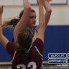 St_Pauls_5th_and_6th_Girls_Basketball (005)