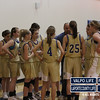 St_Pauls_5th_and_6th_Girls_Basketball (019)
