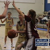 St_Pauls_5th_and_6th_Girls_Basketball (010)