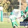 Bf-VS-Tj-7thGrade-Football (13)