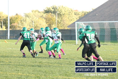Bf-VS-Tj-7thGrade-Football (11)