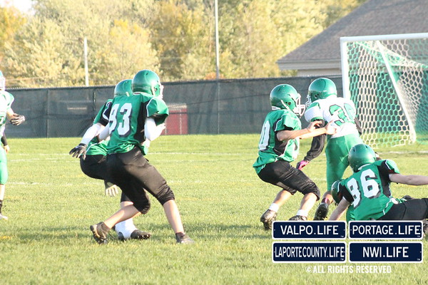 Bf-VS-Tj-7thGrade-Football (6)