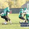 Bf-VS-Tj-7thGrade-Football (6)