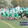 Bf-VS-Tj-7thGrade-Football (21)
