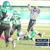 Bf-VS-Tj-7thGrade-Football (14)