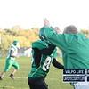 Bf-VS-Tj-7thGrade-Football (24)