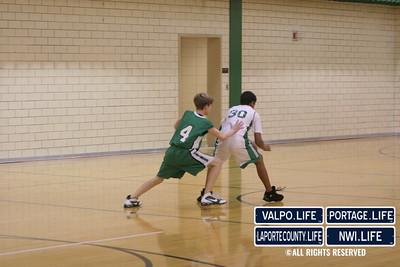 TJ_vs_BF_Boys_Basketball_7th_Grade_A (011)