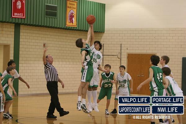 TJ_vs_BF_Boys_Basketball_7th_Grade_A (005)