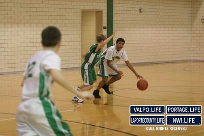 TJ_vs_BF_Boys_Basketball_7th_Grade_A (012)