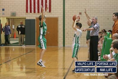 TJ_vs_BF_Boys_Basketball_7th_Grade_A (008)