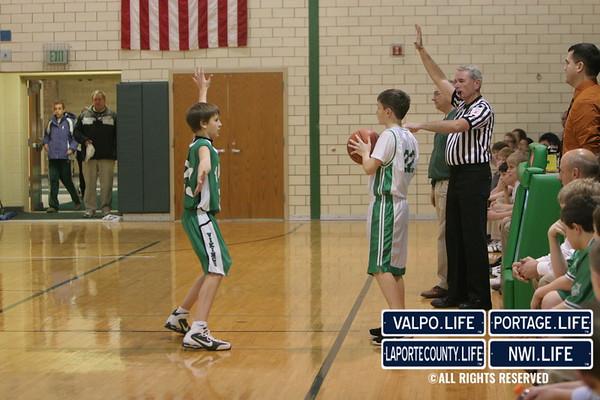 TJ_vs_BF_Boys_Basketball_7th_Grade_A (007)