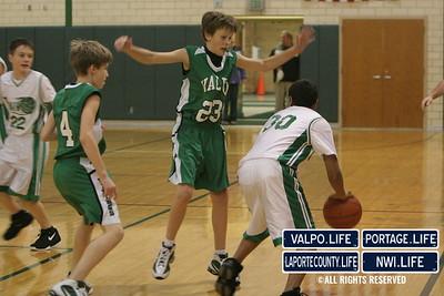 TJ_vs_BF_Boys_Basketball_7th_Grade_A (010)