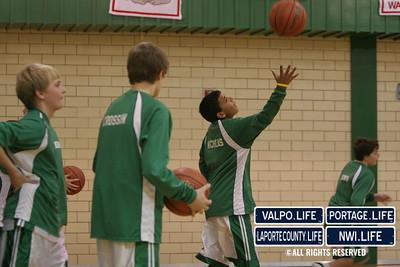 TJ_vs_BF_Boys_Basketball_7th_Grade_A (001)