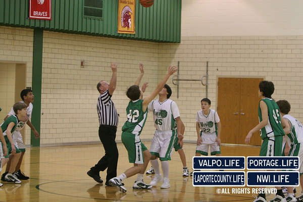 TJ_vs_BF_Boys_Basketball_7th_Grade_A (004)