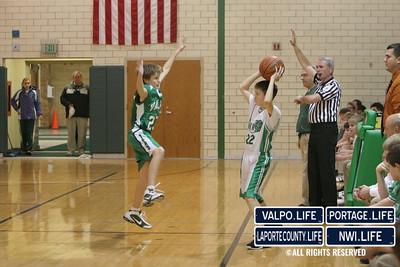TJ_vs_BF_Boys_Basketball_7th_Grade_A (009)