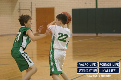 TJ_vs_BF_Boys_Basketball_7th_Grade_A (015)
