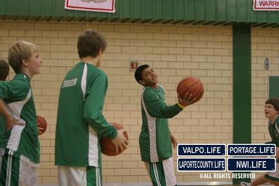 TJ_vs_BF_Boys_Basketball_7th_Grade_A (002)