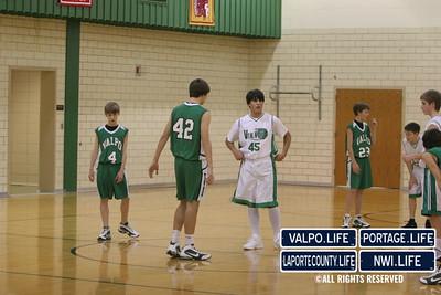 TJ_vs_BF_Boys_Basketball_7th_Grade_A (003)