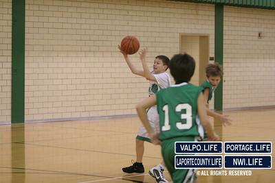 TJ_vs_BF_Boys_Basketball_7th_Grade_A (016)
