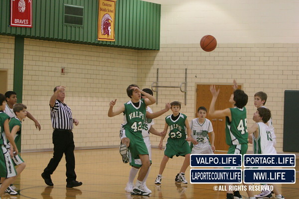 TJ_vs_BF_Boys_Basketball_7th_Grade_A (006)