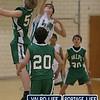 TJ_vs_BF_Boys_7th_Grade_B_Basketball (004)