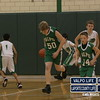 TJ_vs_BF_Boys_7th_Grade_B_Basketball (014)