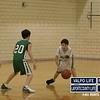 TJ_vs_BF_Boys_7th_Grade_B_Basketball (011)