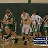 TJ_vs_BF_Boys_7th_Grade_B_Basketball (009)