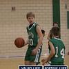 TJ_vs_BF_Boys_7th_Grade_B_Basketball (017)