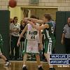 TJ_vs_BF_Boys_7th_Grade_B_Basketball (006)