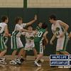 TJ_vs_BF_Boys_7th_Grade_B_Basketball (007)