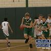 TJ_vs_BF_Boys_7th_Grade_B_Basketball (013)