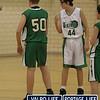 TJ_vs_BF_Boys_7th_Grade_B_Basketball (003)