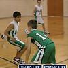 TJ_vs_BF_Boys_7th_Grade_B_Basketball (019)