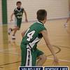 TJ_vs_BF_Boys_7th_Grade_B_Basketball (018)
