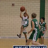 TJ_vs_BF_Boys_7th_Grade_B_Basketball (015)