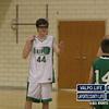 TJ_vs_BF_Boys_7th_Grade_B_Basketball (002)