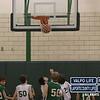 TJ_vs_BF_Boys_7th_Grade_B_Basketball (012)