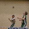 TJ_vs_BF_Boys_7th_Grade_B_Basketball (016)