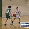 TJ_vs_BF_Boys_7th_Grade_B_Basketball (010)
