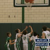 TJ_vs_BF_Boys_7th_Grade_B_Basketball (008)