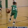 TJ_vs_BF_Boys_7th_Grade_B_Basketball (020)