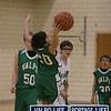 TJ_vs_BF_Boys_7th_Grade_B_Basketball (005)
